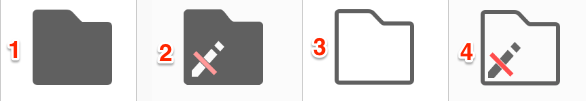 folder-icons-on-mobile.png