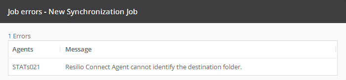 Cannot_identify_destination_folder.png