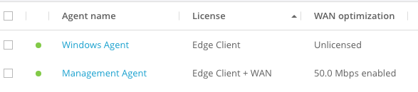wan-license-package.png